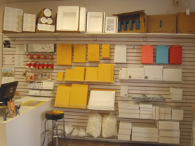 Office Supplies Alpharetta, Georgia